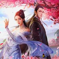 Mời tải và trải nghiệm Tam Sinh Tam Thế – Eternal Love M, siêu phẩm game nhập vai cực hấp dẫn