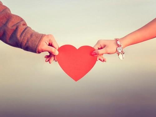Valentine là gì? Ý nghĩa của ngày Valentine
