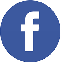 Cách thêm trích dẫn yêu thích trên Facebook