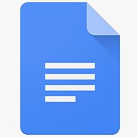 Cách tạo checklist trong Google Docs