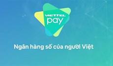 ViettelPay là gì?