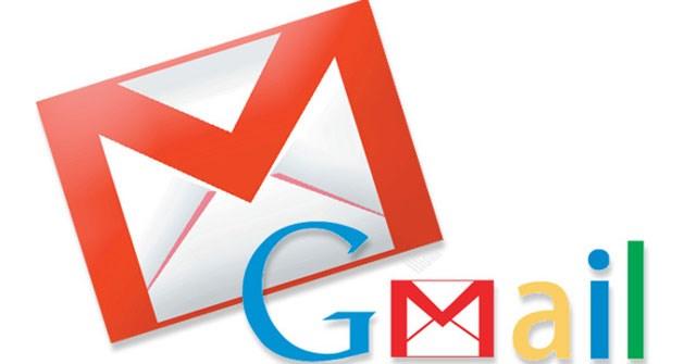 Cách tạo logo Gmail bằng CSS3