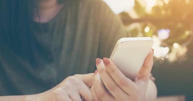 Cách thay đổi tên thiết bị iOS hoặc Android