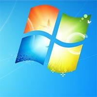 Cách gỡ thông báo nâng cấp Windows 7 từ Microsoft