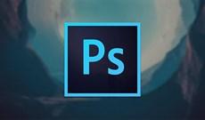 Cách xuất ảnh in ấn trên Photoshop