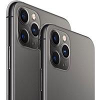 Cách sử dụng ống kính camera mới trên iPhone 11 và iPhone 11 Pro