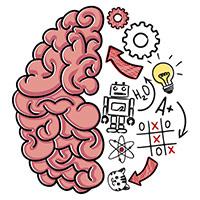 Đáp Án Brain Test, giải Brain Test tất cả level (1 đến 265)