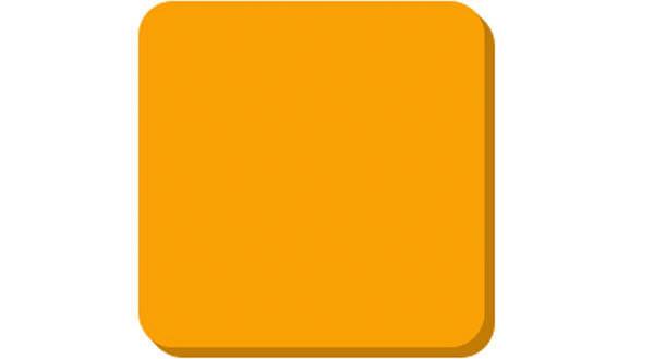 Create a feed box