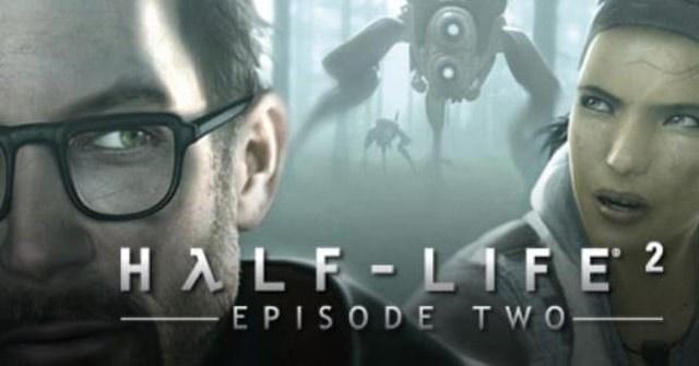 6 phiên bản Half-Life và Half-Life 2 đang được chơi miễn phí, mời trải nghiệm
