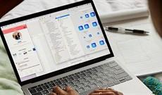 Cách đặt thư mục mặc định mở trong Finder trên máy Mac