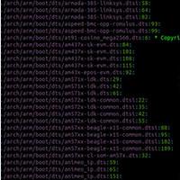 Lưu trữ dữ liệu xuất ra của một lệnh Linux vào file