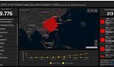 Cập nhật tình hình Covid 19 ở Việt Nam hôm nay và thế giới 07/05/2021