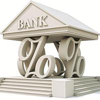 Cách tính lãi suất gửi ngân hàng