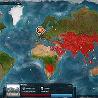 Cách tải Plague Inc: Evolved miễn phí trên PC