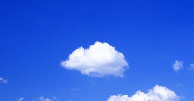 Tại sao bầu trời có màu xanh mà không phải màu nào khác?