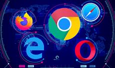 Top 6 các trình duyệt web tốt nhất 2021