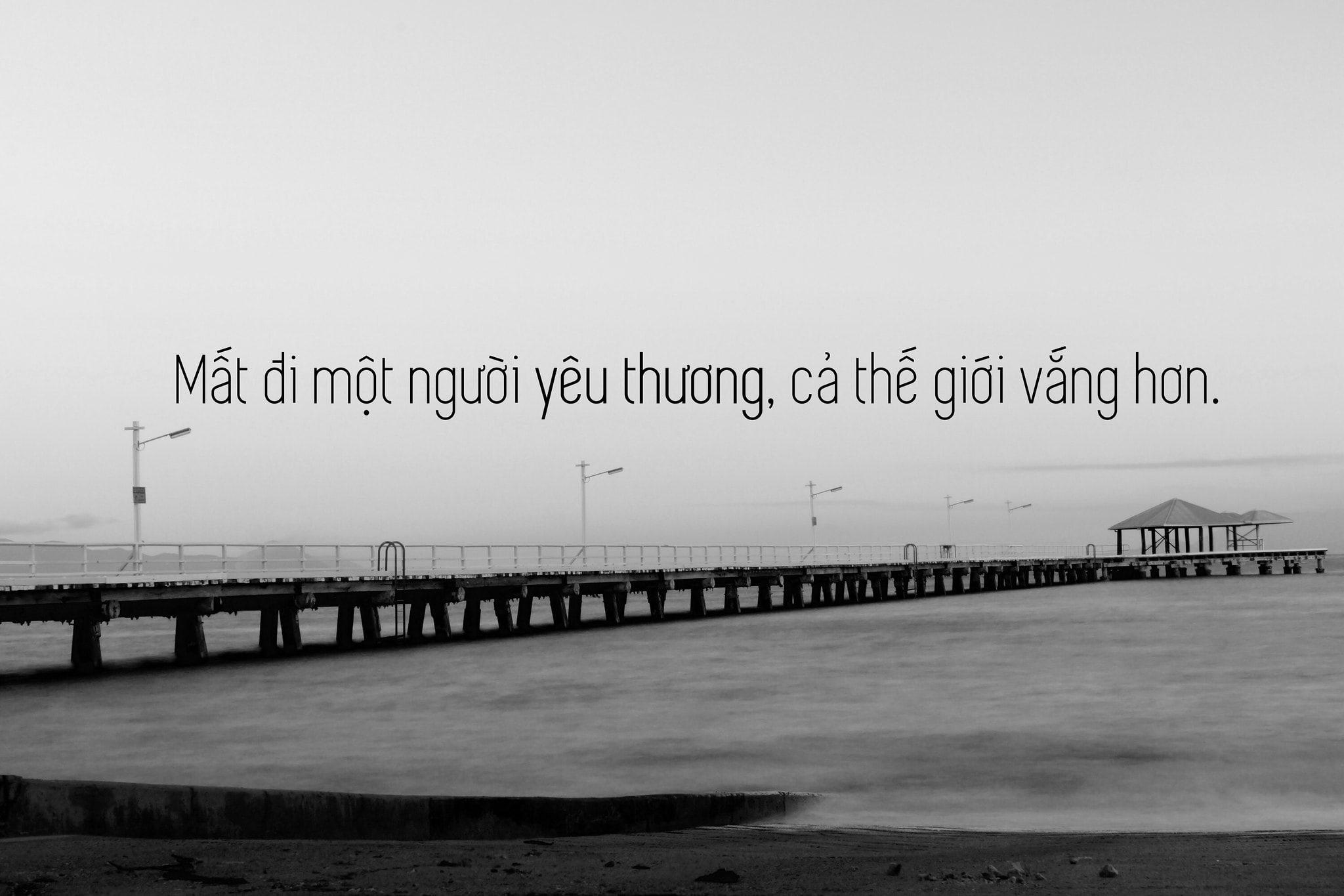 Typo Chu Tinh Yeu 19 min