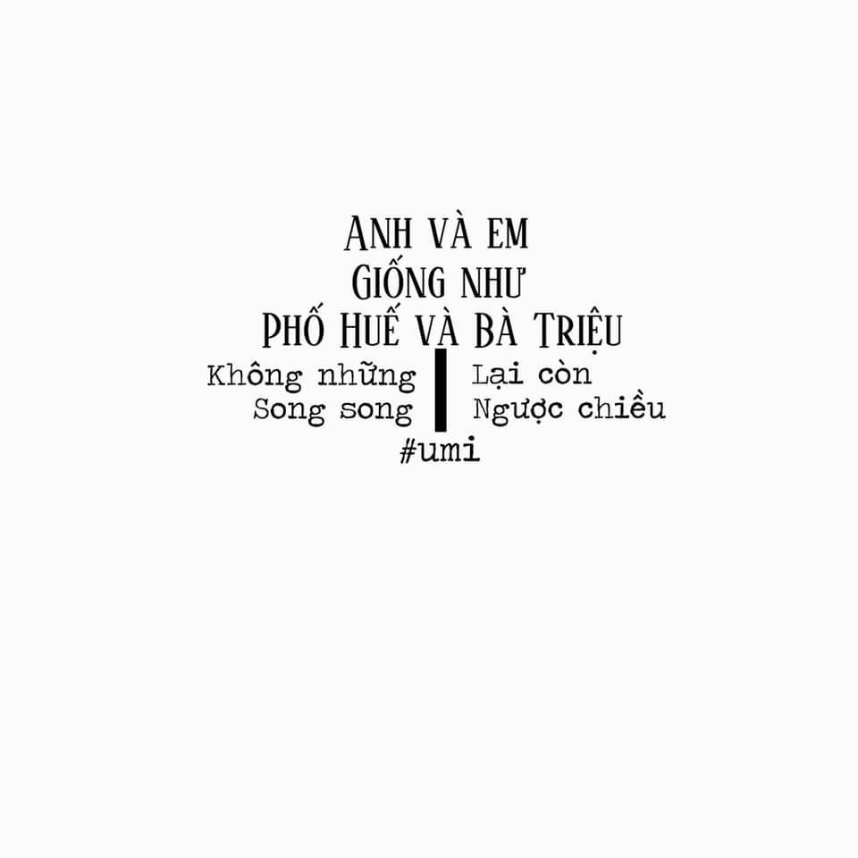 Typo Chu Tinh Yeu 3