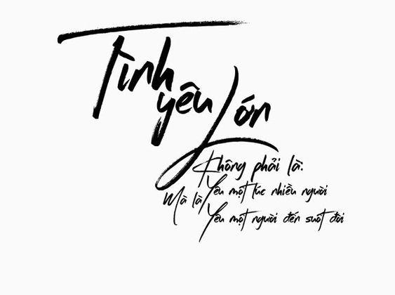Typo Chu Tinh Yeu 39