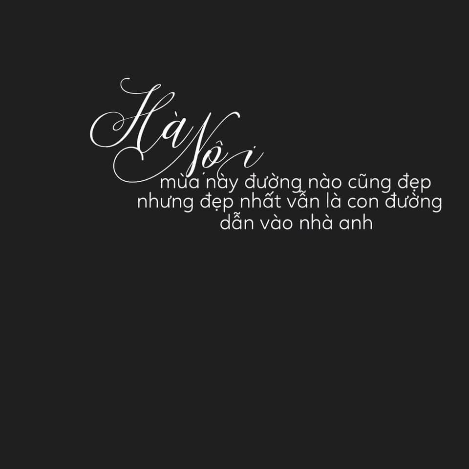 Typo Chu Tinh Yeu 4