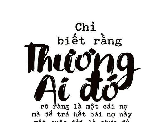 Typo Chu Tinh Yeu 43