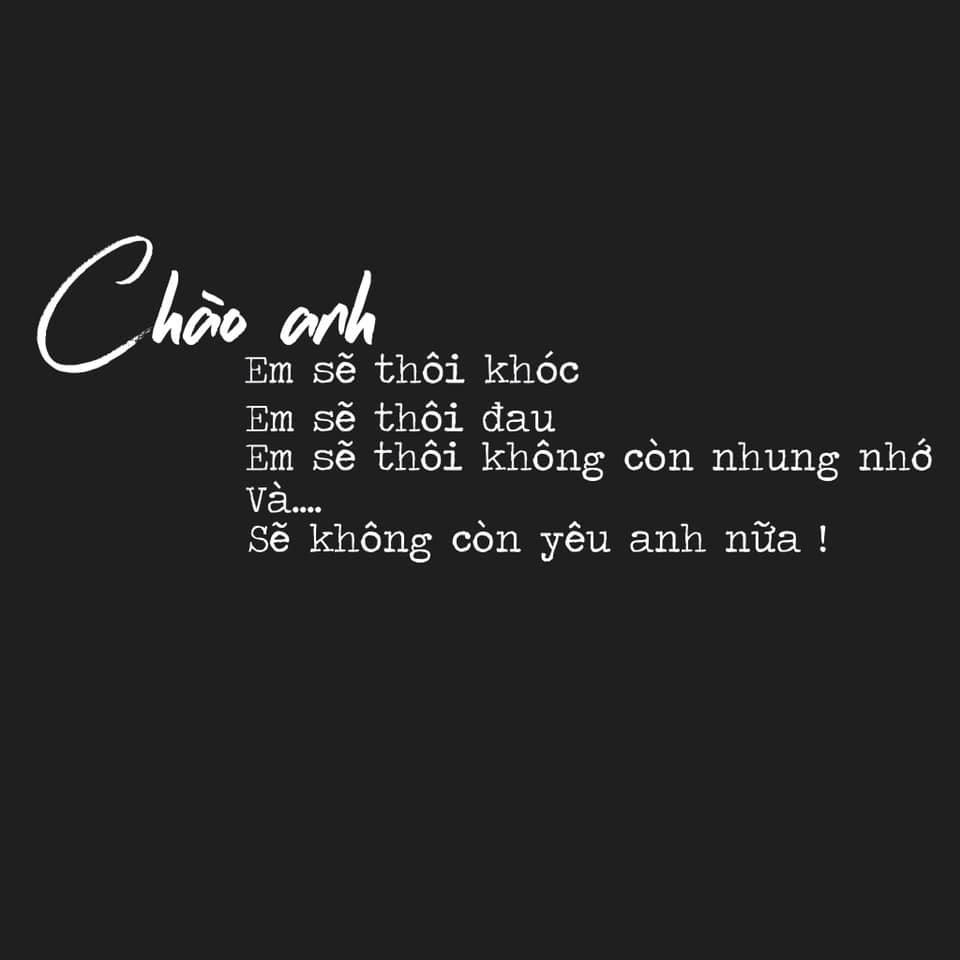 Typo Chu Tinh Yeu 49