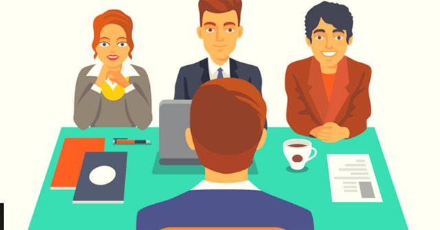 Ứng viên nên hỏi nhà tuyển dụng điều gì?
