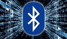 Cách tải và cập nhật driver Bluetooth cho Windows 10