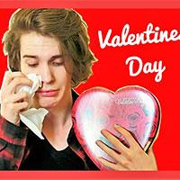 7 phim hay để xem vào ngày Valentine cho người độc thân