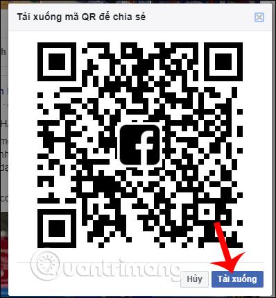 Cách gửi bài viết Facebook PC sang điện thoại - Ảnh minh hoạ 2