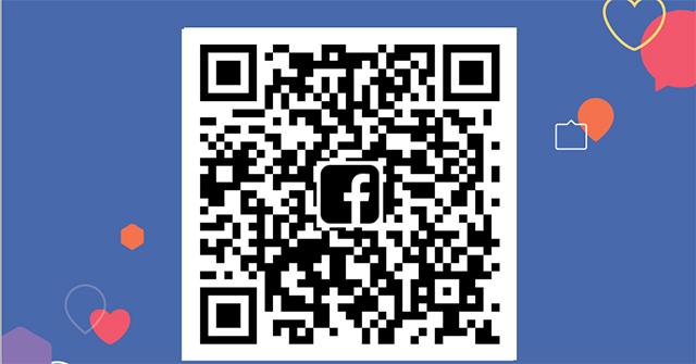 Cách gửi bài viết Facebook PC sang điện thoại