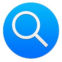 Cách mang Spotlight Search trên macOs lên Windows 10