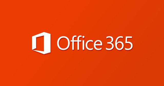 Cách hủy đăng ký Office 365