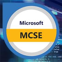 MCSE: Cấu hình địa chỉ IP tĩnh - Configuring TCP/IP to use Static IP