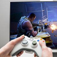 Top 9 TV tốt nhất để chơi game