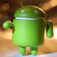 4 trình giả lập Android tốt nhất trên máy Mac