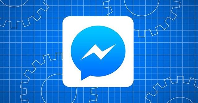 Cách ngừng nhận tin nhóm chat Messenger mà không cần xóa nhóm