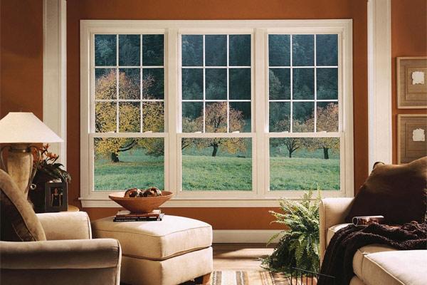 Cửa sổ phòng khách đẹp 4