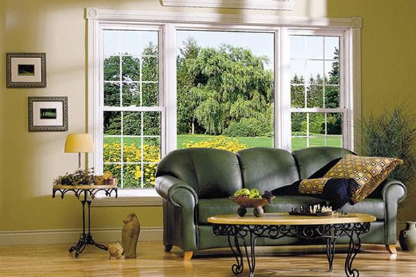 Cửa sổ phòng khách đẹp 5