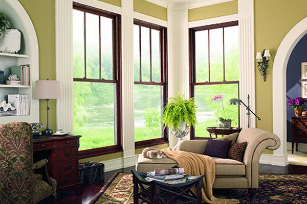 Cửa sổ phòng khách đẹp 3