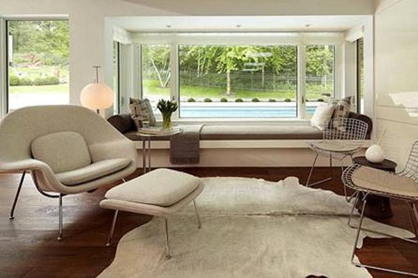 Cửa sổ phòng khách đẹp 10