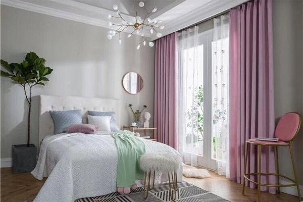Cửa sổ phòng ngủ đẹp 9