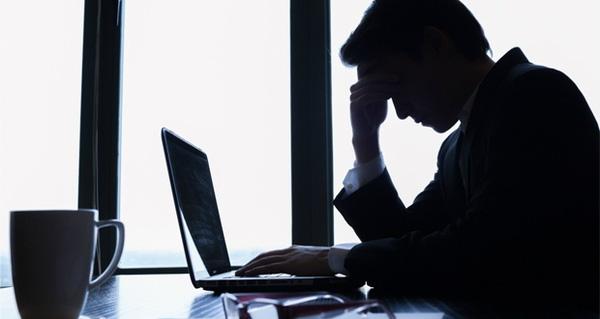 10 bí quyết giúp giảm căng thẳng mệt mỏi cho dân văn phòng có thể áp dụng  ngay
