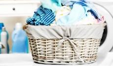 Tìm hiểu kích thước máy sấy quần áo, tủ sấy quần áo thông dụng
