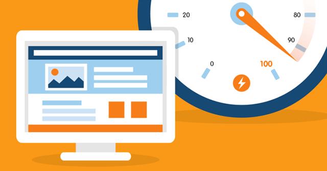 Hướng dẫn tăng tốc độ tải website một cách đơn giản