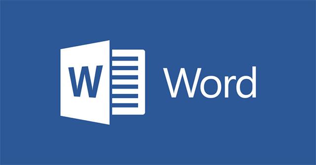 Cách xóa khoảng trắng giữa các chữ trong Word