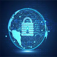 Báo cáo an ninh mạng thường niên năm nay có gì đáng quan tâm?