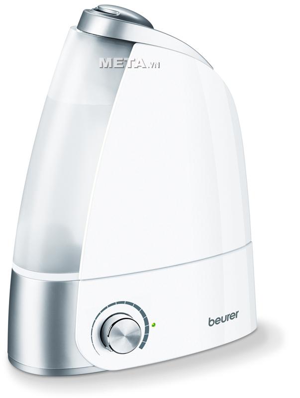Máy tạo độ ẩm không khí Beurer LB44
