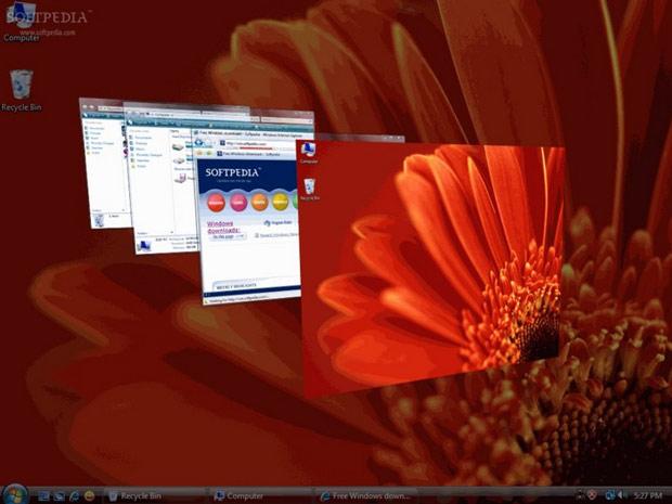 Windows Vista 2