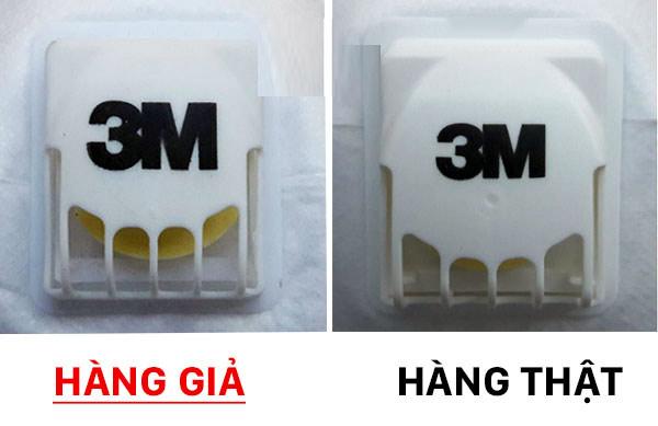Kích thước logo 3M